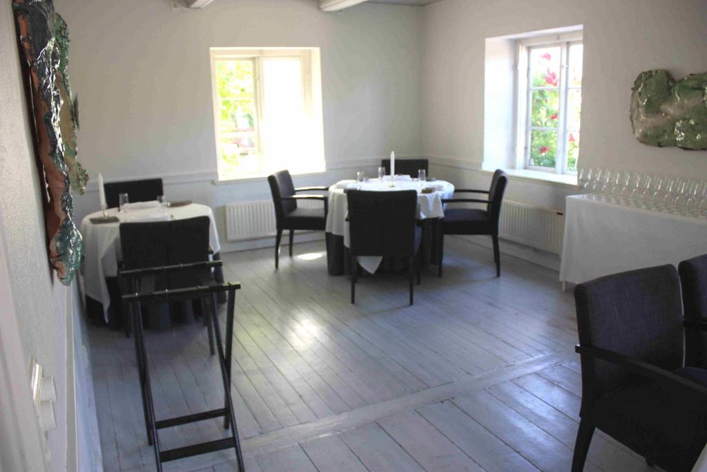 041115-daniel-berlin-krog-skaane-sweden-interior