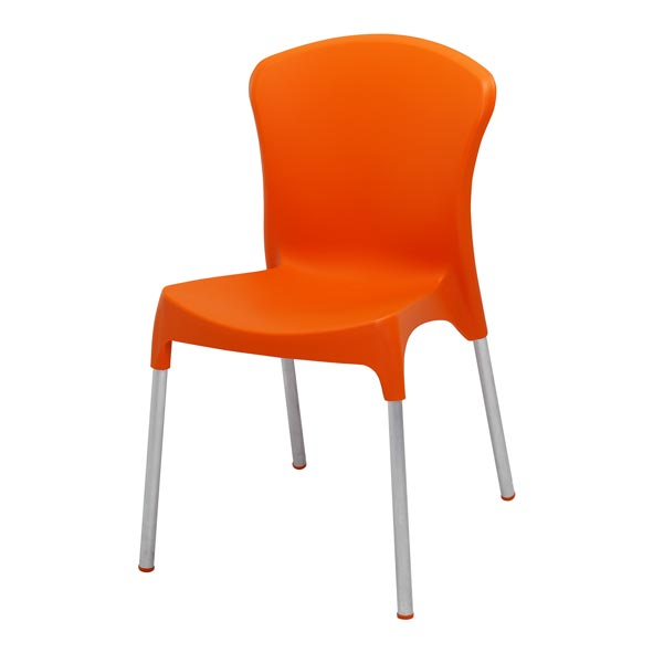 Srella chair