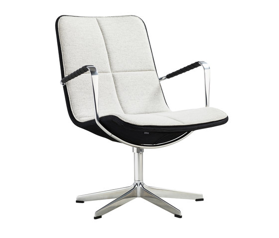 Kite conference chair