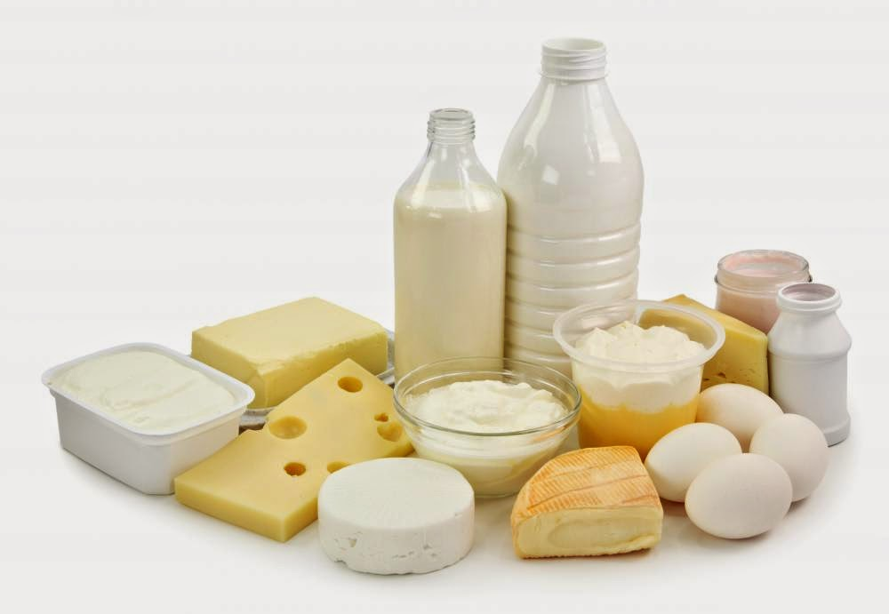 101115-Dairy-Products-in-scandinavia