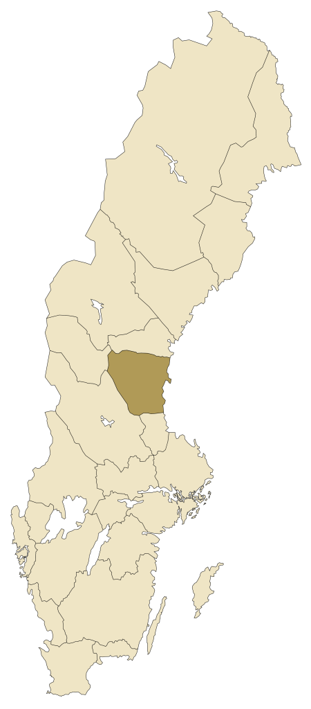 191015-map-of-hälsingland