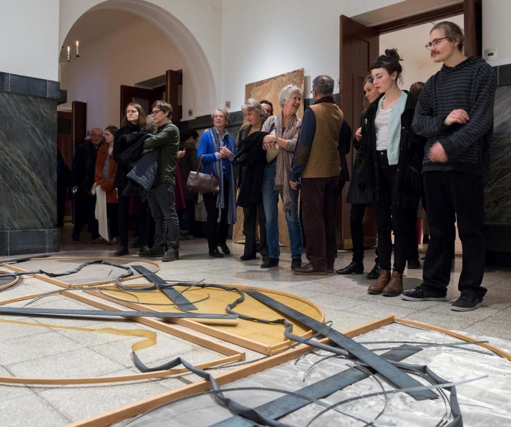 201015-arte-povera-oslo-2