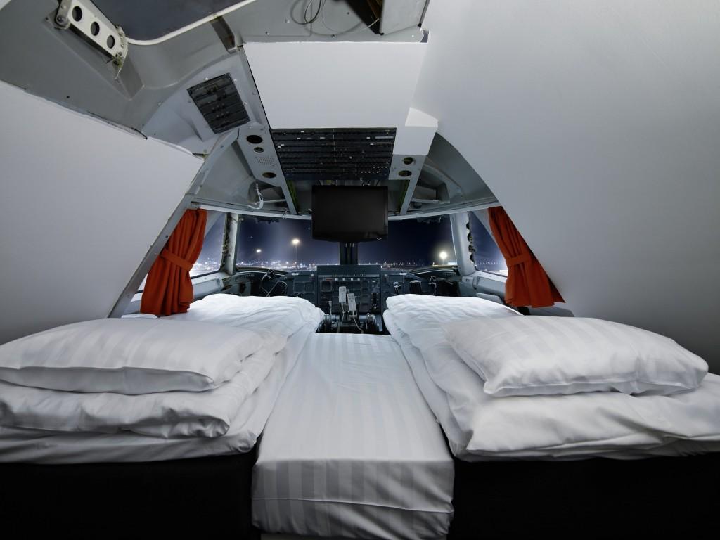 011215-Jumbo-Jet-Stay-Stockholm-Suite