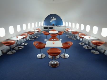 011215-Jumbo-jet-stay-stockholm-interior