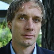 Christer Gerdes