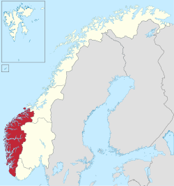 031115-western-norway-map