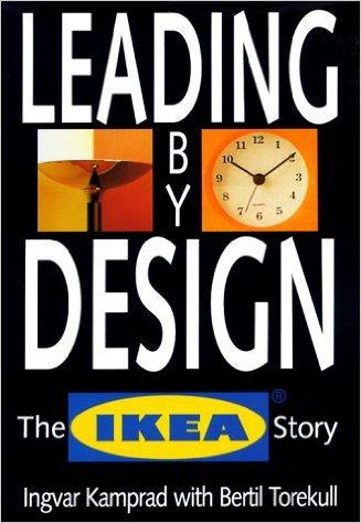 161115-Ikea-book-cover