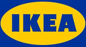 161115-ikea-logo