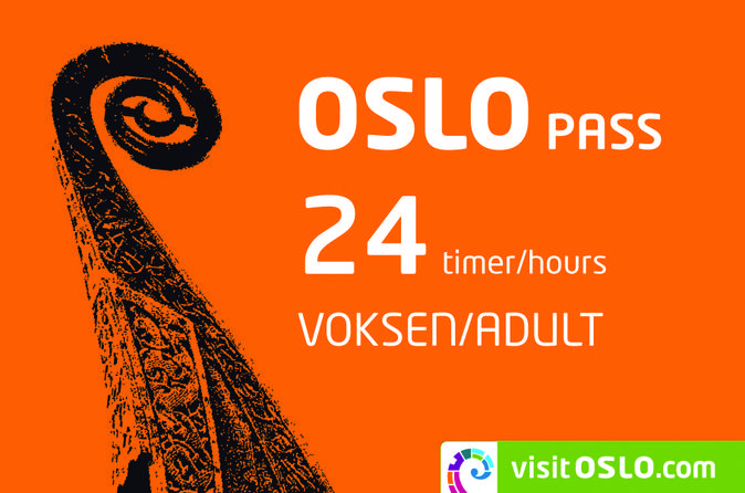 171115-oslo-pass-norway