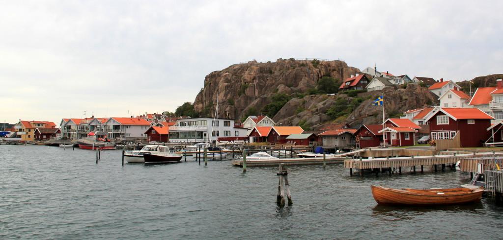 181115-Bovallstrand-sweden