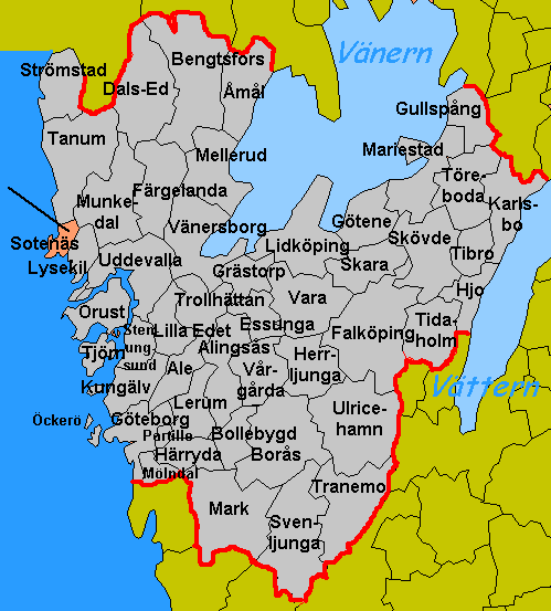 181115-Sotenäs_municipality-map