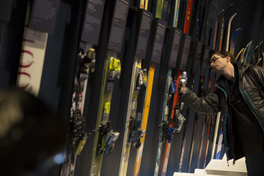 241115-modern-skiing-exhibition-in-oslo-norway