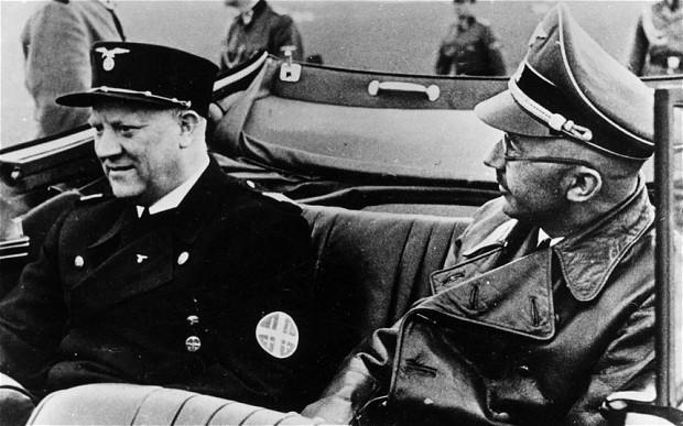 301015-Vidkun-Quisling-and-Heinrich-Himmler
