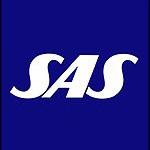 040116-SAS-Logo