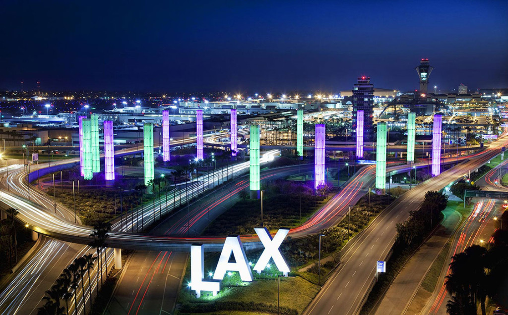 040116-losangelesinternationalairport-lax