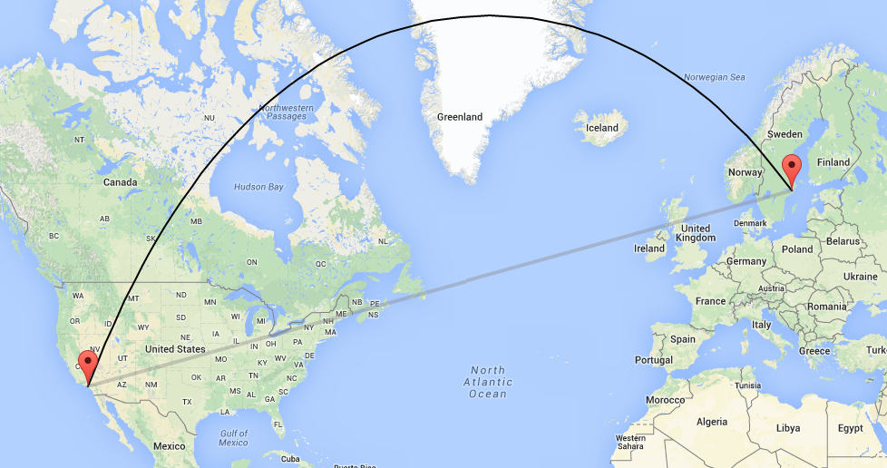 040116-sas-map-los-angeles-stockholm