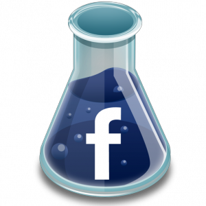 081215-Facebook-Experiment