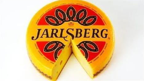 091215-Tine-Jarlsberg-Cheese