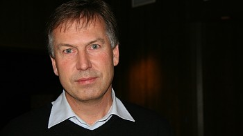 Olav Njolstad