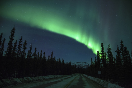 221215-norther-lights-route