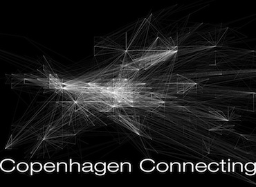 291215-copenhagen-connecting