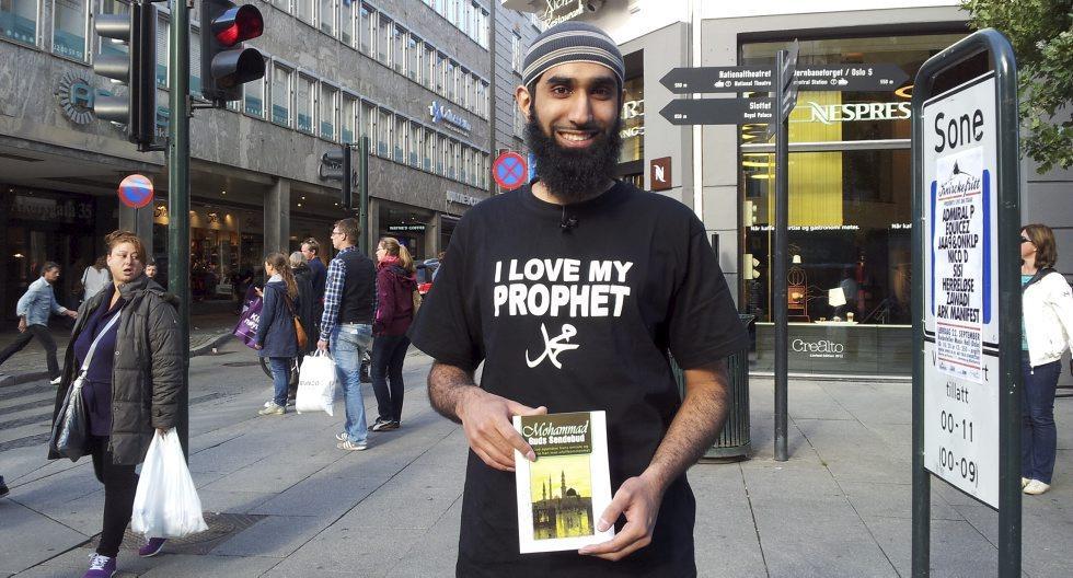 301215-muslim-in-scandinavia