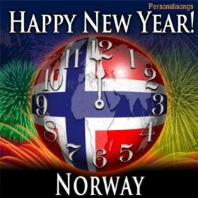 311215-happy-new-year-norway