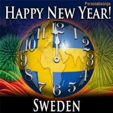 311215-happy-new-year-sweden-2
