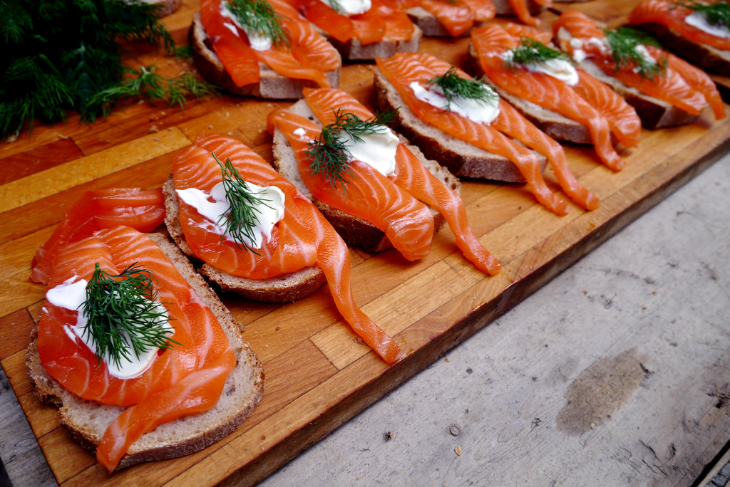 060116-smoked-salmon-from-hansen-lydersen