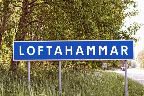 110115-Loftahammar-sweden