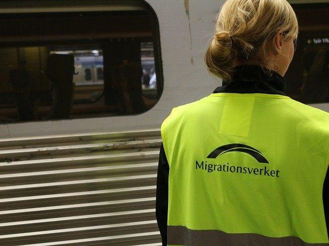 110716-Stockholm-Station-Migration