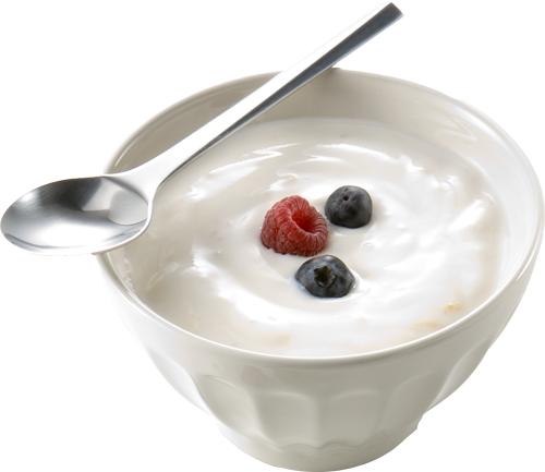 120116-yoghurt-with-berries