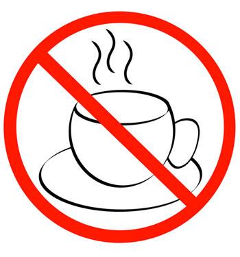 190116-skip-coffee