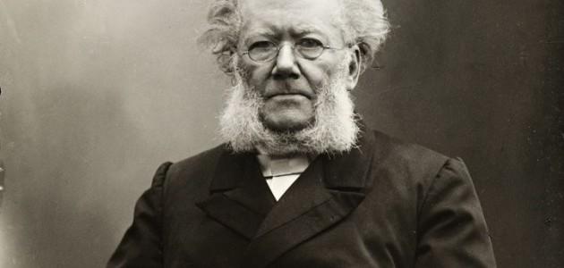 200116-Henrik-Ibsen-2
