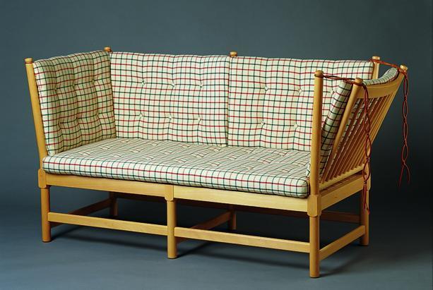 Sofa 1945