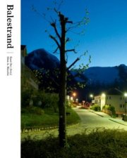 260116-Balestrand-Norway-Knut-Bry-book-cover