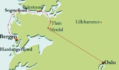 260116-balestrand-map