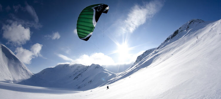 270116-snowkiting-in-haugastol-norway