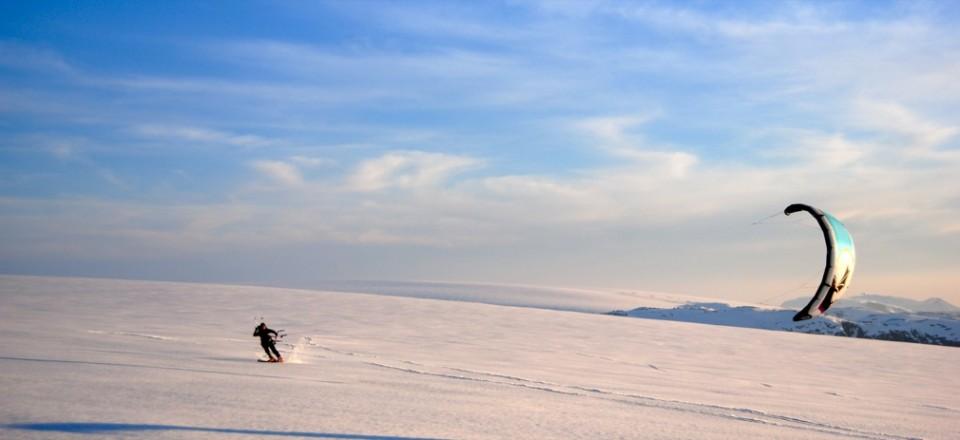 270116-snowkiting