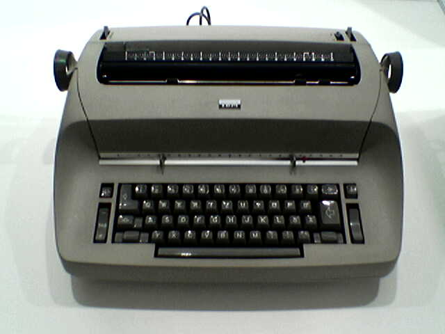 281215-IBM-Selectric