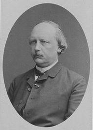 Rasmus Malling-Hansen 1887