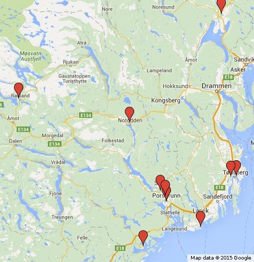 020216-telemark-buskerud-vestfold-map