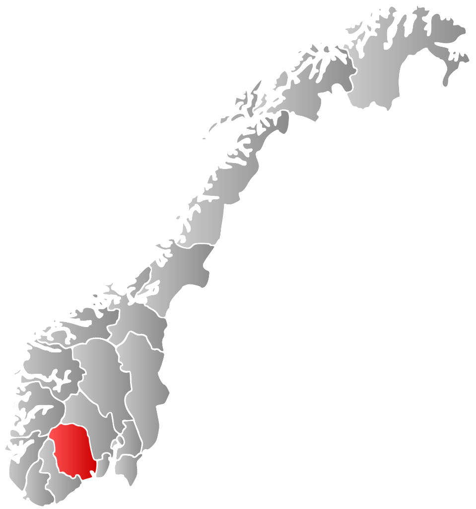 020316-Norway_County_of_Telemark_Position