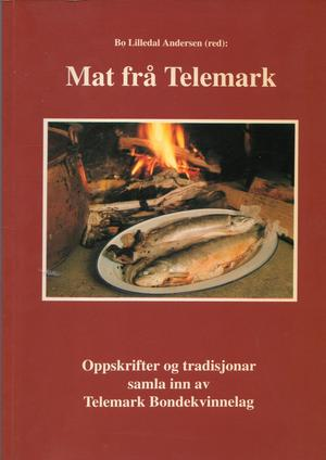 020316-book-food-from-telemark