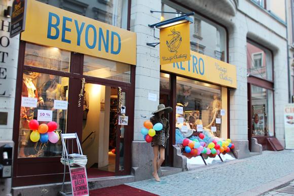 030216-beyond-retro-stockholm