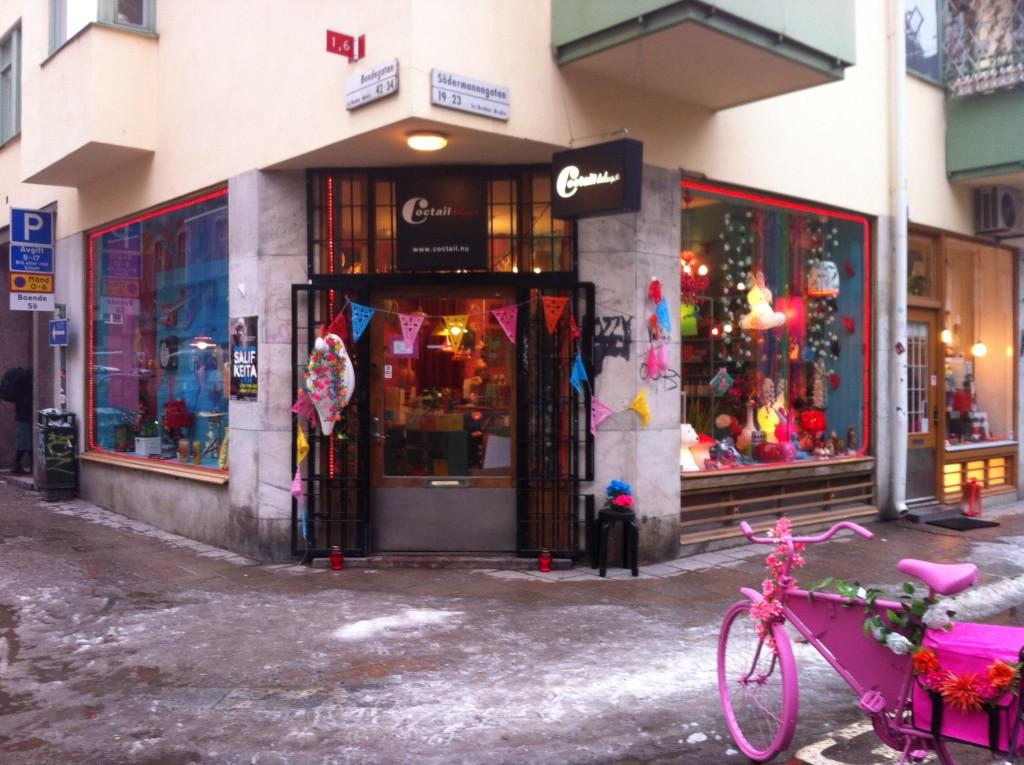 030216-cocktail-shop-stockholm
