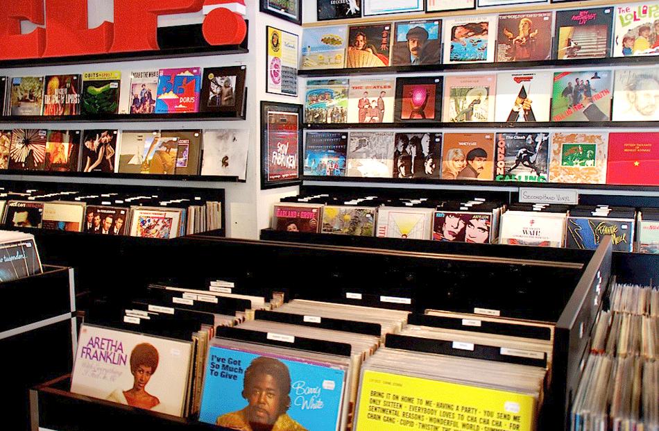 030216-pet-sounds-records-stockholm