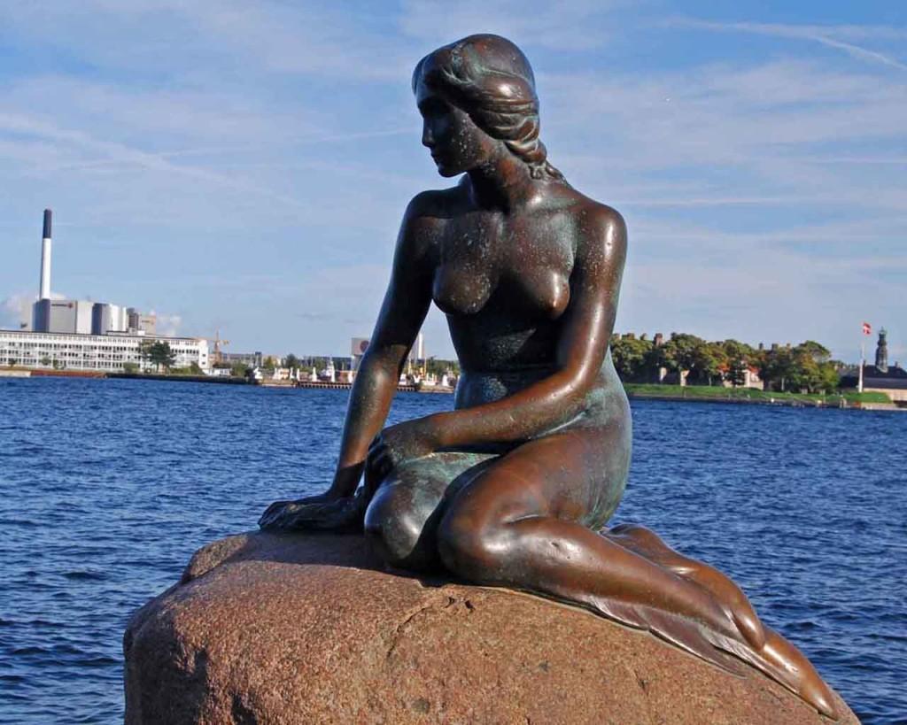 040216-little-mermaid-copenhagen-2
