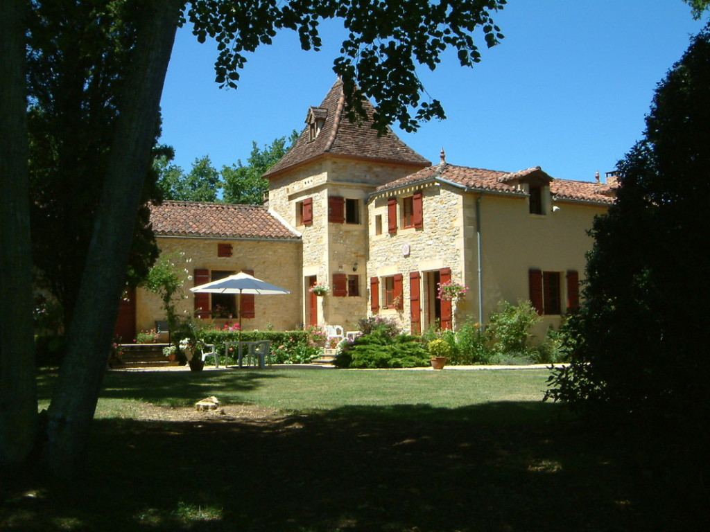 160216-House-sitting-3