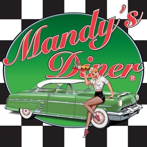 170216-mandy's-diner